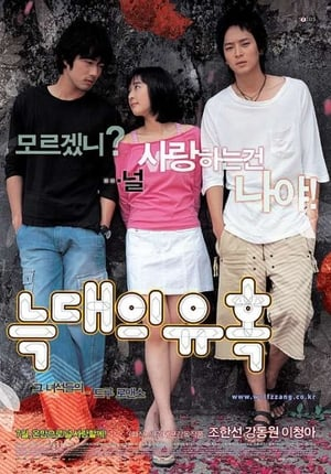 Romance Of Their Own 2004 Full Movie Subtitle Indonesia