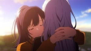 IRODUKU: The World in Colors: 1×4