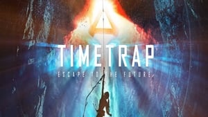 Time Trap (2017) Bluray 480p, 720p