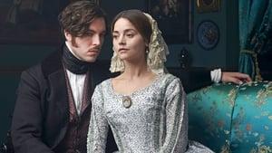 serie Victoria: 3×1 en streaming
