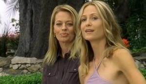 The O.C.: 3×1, episod online subtitrat