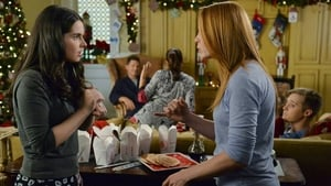 Switched at Birth: 3×22