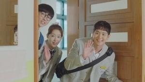 Drama Korea A Love So Beautiful 1×10