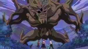 Fairy Tail sezonul 1 episodul 8