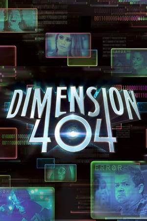 Dimension 404 Sezonul 1 Episodul 5