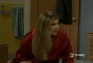 Boy Meets World Season 7 : Episode 18