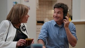 serie Arrested Development: 5×7 en streaming