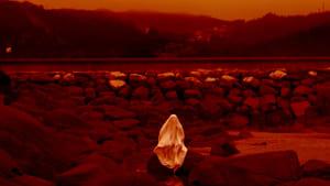 Captura de Lúa vermella (Luna roja) (2020)