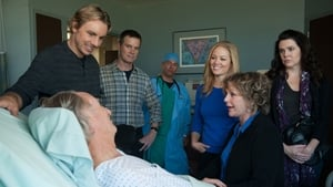 Parenthood 6×3