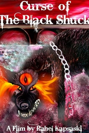 Image The Curse of the Black Shuck