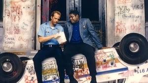 Śródmieście (1990) film online
