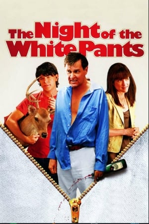 Image The Night of the White Pants
