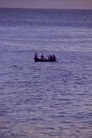 Caribs' Leap (2002)