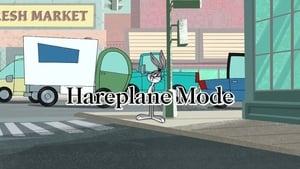 New Looney Tunes Season 1 Episode 27