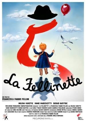 La Fellinette
