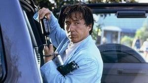 Jackie Chan: Pierwsze Uderzenie