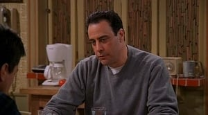 Everybody Loves Raymond: S04E21