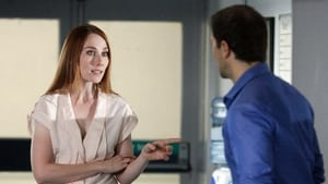 Holby City - Temporada 13