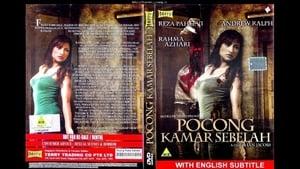 Pocong Kamar Sebelah (2009)