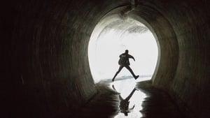 Ver Fugazi Bosch 1x3 ver episodio online