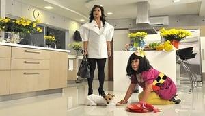 Watch Kimmy Dora: Kambal sa kiyeme (2009)