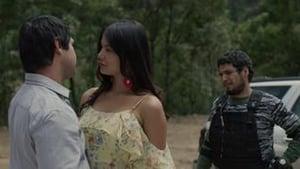 El Chapo Season 3 Episode 4