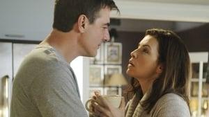 The Good Wife Season 1 Episode 17