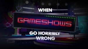 مشاهدة فيلم When Gameshows Go Horribly Wrong مترجم