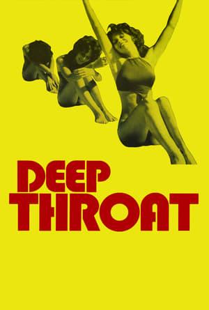 Gorge Profonde (Deep Throat)