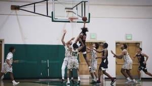 Last Chance U: Basketball: s01e02 online
