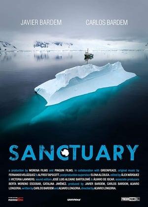 Sanctuary-Azwaad Movie Database