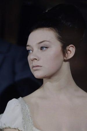 Películas Torrent de Lyudmila Saveleva