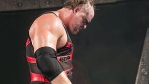 مسلسل WWE Raw الموسم 11 الحلقة 25 مترجمة اونلاين