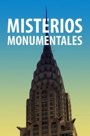 Monumental Mysteries