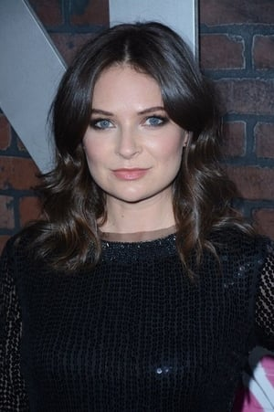 Mackenzie Meehan