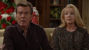 The Young and the Restless Season 45 :Episode 66  Episode 11319 - December 05, 2017