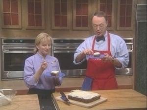 America's Test Kitchen: 4×24