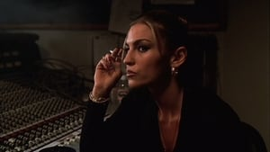 The Sopranos Season 1 Episode 10 | A Hit Is a Hit | Watch on