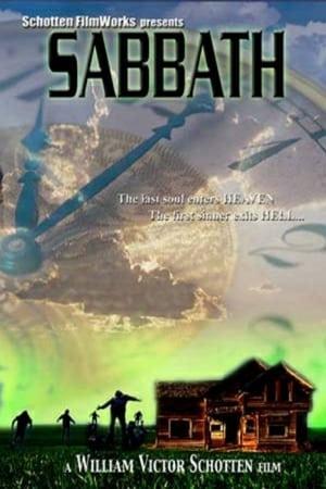 Sabbath (2008)