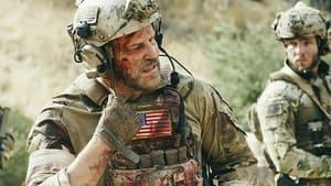SEAL Team: 4×2