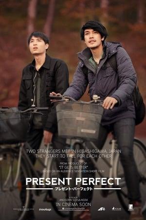 Present Perfect (2017)