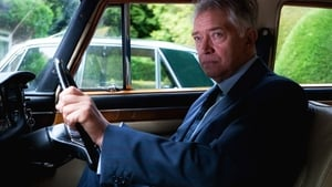 Inspector George Gently: season4 x episode2 online