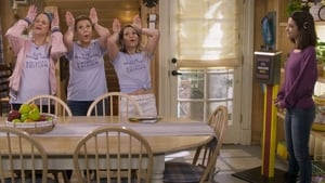 Fuller House Season 5 Episode 7
