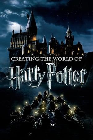 Die Entstehung von Harry Potters Welt - Teil 2: Die Charaktere