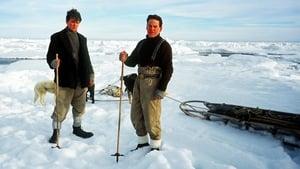 مشاهدة مسلسل Shackleton مترجم أون لاين بجودة عالية