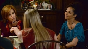 The Fosters: 2×11