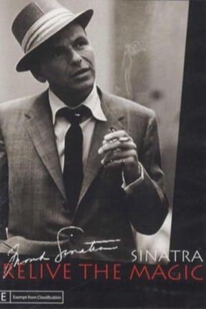 Frank Sinatra: Relive the magic