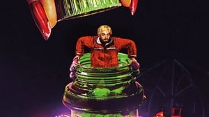Good Time HD
