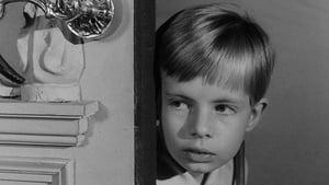 The Silence (1963)