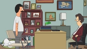 Bob's Burgers Season 7 Episode 10